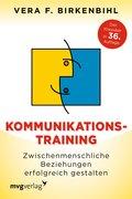 Kommunikationstraining (eBook, ePUB)
