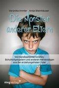 Die Monster anderer Eltern (eBook, PDF)