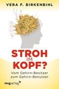 Stroh im Kopf? (eBook, ePUB)