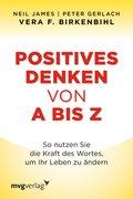 Positives Denken von A bis Z (eBook, ePUB)