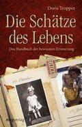 Die Schätze des Lebens (eBook, PDF)