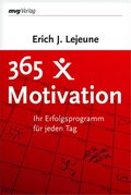 365 x Motivation (eBook, ePUB)