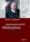 Lebenswissenschaft Motivation (eBook, ePUB)