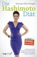 Die Hashimoto-Diät (eBook, ePUB)