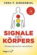Signale des Körpers (eBook, PDF)