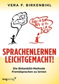 Sprachenlernen leichtgemacht! (eBook, )