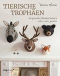 Tierische Trophäen (eBook, ePUB)