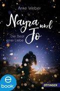 Nayra und Jo (eBook, ePUB)