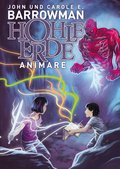 Hohle Erde 1: Animare (eBook, ePUB)