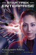 Star Trek - Enterprise 3: Kobayashi Maru (eBook, ePUB)