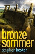 Nordland-Trilogie 2: Bronzesommer (eBook, ePUB)