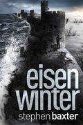 Nordland-Trilogie 3: Eisenwinter (eBook, ePUB)