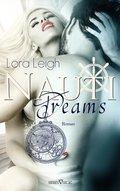 Nauti Dreams (eBook, ePUB)