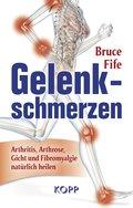 Gelenkschmerzen (eBook, ePUB)