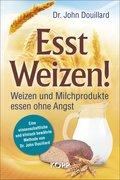 Esst Weizen! (eBook, ePUB)
