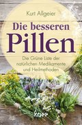 Die besseren Pillen (eBook, ePUB)