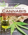 Natürlich heilen mit Cannabis (eBook, ePUB)