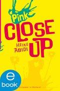 Close Up (eBook, ePUB)