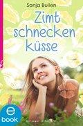 Zimtschneckenküsse (eBook, ePUB)