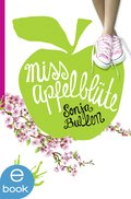 Miss Apfelblüte (eBook, ePUB)