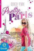 Pretty in Paris (eBook, ePUB)