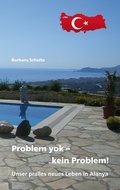 Problem yok - kein Problem! (eBook, ePUB)
