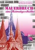 Mauerbruch (eBook, ePUB)
