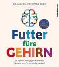 Futter fürs Gehirn (eBook, ePUB)