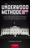 Die Underwood-Methode (eBook, ePUB)
