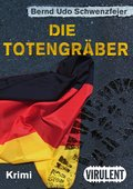 Die Totengräber (eBook, ePUB)