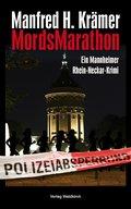 MordsMarathon (eBook, PDF)