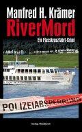 Rivermord (eBook, PDF)