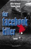 Der Facebook-Killer (eBook, PDF)