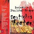 Deutsches Theater, 3 Audio-CDs