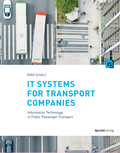 IT Systems in Public Transport (engl. Ausgabe)