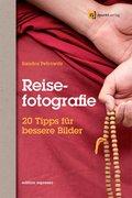 Reisefotografie (Edition Espresso) (eBook, PDF)