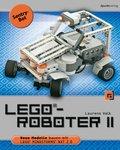LEGO®-Roboter II - Sentry-Bot (eBook, ePUB)