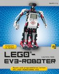 LEGO®-EV3-Roboter (eBook, PDF)