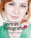Porträtfotografie 1 (eBook, PDF)