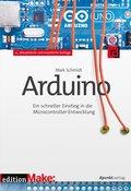 Arduino (eBook, PDF)