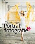 Porträtfotografie 2 (eBook, PDF)