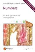 Numbers (eBook, )