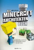 Das Minecraft-Architekten-Buch (eBook, )