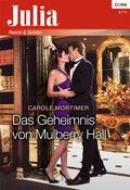 Das Geheimnis von Mulberry Hall (eBook, ePUB)