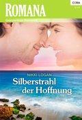 Silberstrahl der Hoffnung (eBook, ePUB)