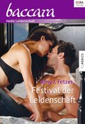 Festival der Leidenschaft (eBook, ePUB)