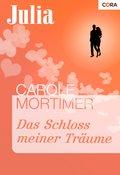 Das Schloss meiner Träume (eBook, ePUB)