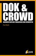 DOK & CROWD (eBook, ePUB)
