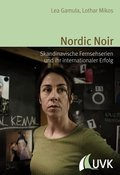 Nordic Noir (eBook, ePUB)