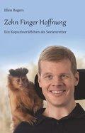 Zehn Finger Hoffnung (eBook, ePUB)